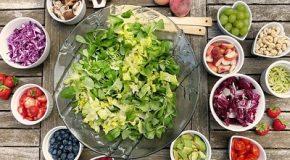 Loi Alimentation : facture salée pour les consommateurs, disette pour les agriculteurs !