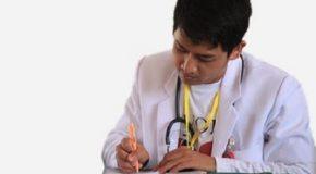 Indépendance des médecins : sans cadeau, c'est mieux