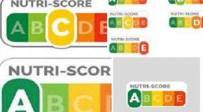 Nutri-Score : des eurodéputés en « opération étiquetage »