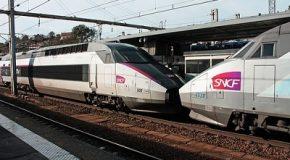 Droit de retrait de la SNCF : comment se faire indemniser