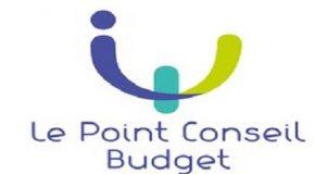 Surendettement : 150 points conseil budget (PCB) dans 8 régions