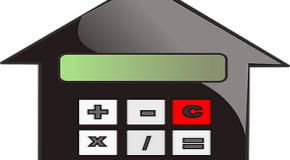 Erreur de calcul du taux effectif global : le client peut demander l'annulation de la stipulation d'intérêts