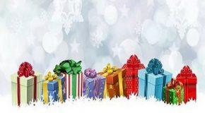Cadeaux de Noël : échange sous conditions
