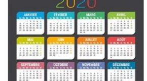 Faux vendeurs de calendriers : comment se protéger ?