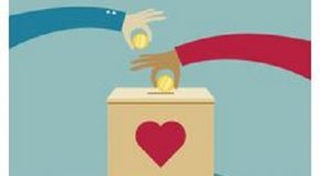 Dons aux associations : quelle réduction d'impôt ?