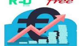 Free et SFR : le retour des augmentations cachées