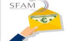 SFAM : remboursements: on est loin du compte