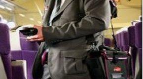SNCF : la valse des injustices continue