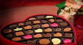 Fiches pratiques DGCCRF : chocolat, consultez les étiquettes