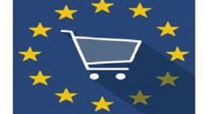 Droit des consommateurs européens : améliorations en vue