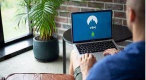 Comparateur des Fournisseurs d'accès à Internet : comparez les offres des FAI