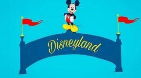 Faux sites Disney+ : arnaque à l'abonnement