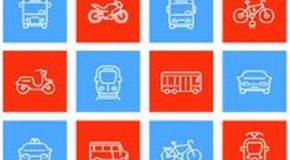 Voitures, vélos, transports en commun… : ce qui va changer avec la loi mobilités