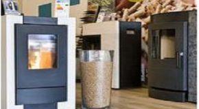 Poêles à granulés : comment choisir un poêle à granulés