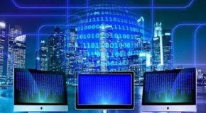 Internet, téléphonie et coronavirus « Nous adapterons les réseaux aux priorités du pays »