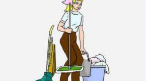Bailleurs sociaux : information sur le ménage chez Pas-de-Calais Habitat