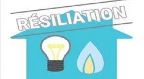 Énergie : résiliation forcée de contrats