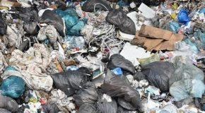 Tri et recyclage des déchets : des résultats insuffisants faute de sanctions dissuasives