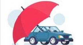 Assurance auto et deux-roues : des réductions possibles