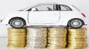 Newsletter Mai 2020 : assurances auto/moto et Covid-19 : 2,2 milliards d'euros à rétrocéder aux assurés !