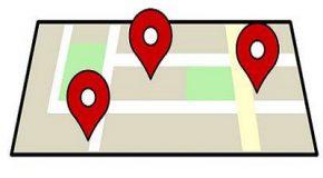 Confinement : à quoi correspond 1 km autour de son domicile ?