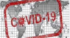 Newsletter Artois Juin 2020 : Le monde après le Coronavirus