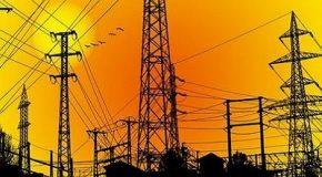 Fournisseurs alternatifs d'électricité : accros à la concurrence… quand ça les arrange !
