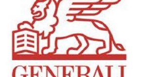 Épargne retraite : Generali Vie à l'amende pour avoir lésé des clients