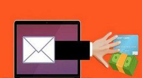 Coronavirus : alerte sur la désinformation et les cyberattaques