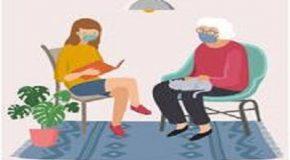 Visite à un proche âgé : un flou qui laisse trop de place à l'arbitraire