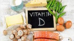 Confinement : l'importance de la vitamine D