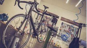 Réparation de vélo : comment profiter du chèque de 50 €