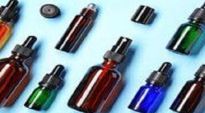 Covid-19 : alerte sur les sprays aux huiles essentielles