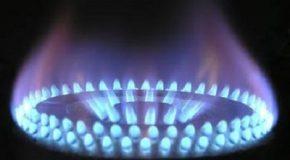 Approvisionnement en gaz naturel : des changements pour les consommateurs du nord de la France