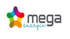 Comparateur Gaz et électricité : retrait des offres de Méga Énergie