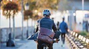 Vélo : quelles aides à l'achat ?