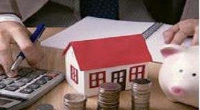 Assurance habitation : des tarifs qui vont du simple au double