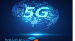 Téléphonie mobile : Bouygues Télécom bricole de faux forfaits 5G