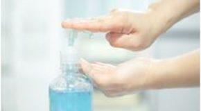 Gels hydroalcooliques : des prix encadrés, une fabrication par les pharmaciens autorisée