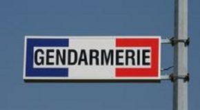 Contacter la gendarmerie : la prise de rendez-vous en ligne désormais possible sur l'ensemble du territoire