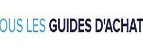 Tous les Guides d'achat de l'UFC Que-Choisir