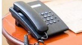 Proposition de loi visant à encadrer le démarchage téléphonique et à lutter contre les appels frauduleux