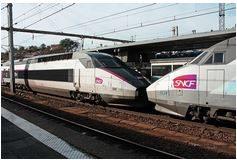Trains retardés : connaissez-vous vos droits ?