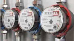 Consommation d'énergie : une information aux locataires et propriétaires renforcée