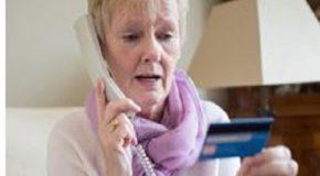 Contact Covid : l'Assurance maladie alerte sur des appels frauduleux