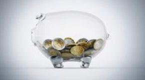 Mutuelles : des frais plus transparents