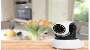 Alarme, caméra, télésurveillance : bien choisir son système de protection