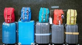 Valise : choisir le bon bagage