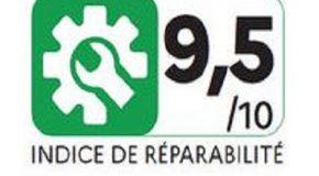 Antigaspillage : l'indice de réparabilité des appareils se précise