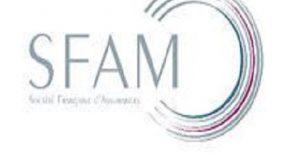 SFAM : une procédure dans l'impasse ?